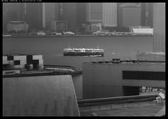 _3500161 copy (mingthein) Tags: thein onn ming photohorologer bw blackandwhite monochrome