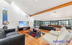 67 Mill Drive, North Rocks NSW