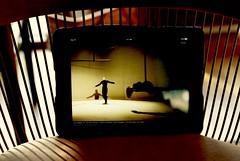 (bluebird87) Tags: dancers film dx0 c41 epson v800 kodak ektar ipad nikon f100