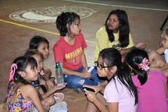 Kids ministry (Mabuhay Kids) Tags: mabuhaykids mabuhay kids church kidschurch worship assembliesofgod agwm worldmissions bgmc lftl lightforthelost missiontrip missiontrips stl speedthelight kidmin childrensministry boys girls missionaries missionary pgcag asiapacific asia pentecostal ag aog smallgroups biblestudy bible boxofblessing pastor groups leader nikon d7200 philippines group portraits team fun happy outdoor games play