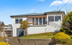 24 Eleventh Avenue, West Moonah TAS