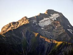 2019 08 23 La Muzelle (phalgi) Tags: france rhône alpes isere les2alpes lesdeuxalpes alpski snow ski sport glacier montagne meteo massif muzelle ciel climat neige nuage venosc