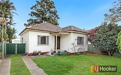 45 Myall St, Auburn NSW