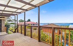 2 Chateau Place, Blackmans Bay TAS