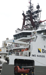 M2032125 E-M1ii 40mm iso200 f8 1_500s 0 (Mel Stephens) Tags: 20190803 201908 2019 q3 10x16 5x8 tall olympus mzuiko mft microfourthirds m43 40150mm omd em1ii ii mirrorless gps uk scotland aberdeen coast coastal transport boat ship