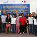 2nd National Aquaculture Forum in Timor-Leste. Photo by WorldFish