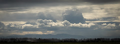Clouds over the North Canterbury Foothills (johnstewartnz) Tags: canon canonapsc apsc eos 100canon 7dmarkii 7d2 7d canon7dmarkii canoneos7dmkii canoneos7dmarkii 70200mm 70200 70200f28 70200mmf28 ef70200f28lisusmiii cloud clouds