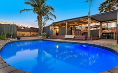 3 Castle Road, Christies Beach SA