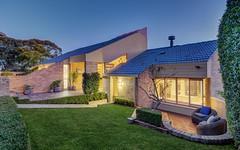 7 Ravenhill Road, Turramurra NSW