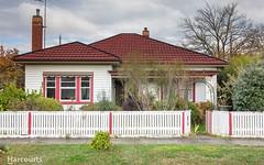 711 South Street, Ballarat Central VIC