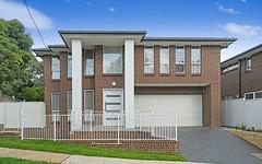 3 Brahms Street, Seven Hills NSW