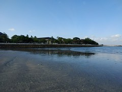 Kuta Beach (Bali, Indonesia)