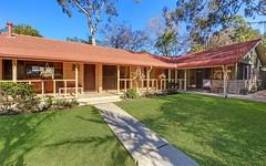 99a Cardinal Avenue, West Pennant Hills NSW