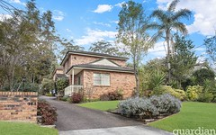 1/165 Victoria Road, West Pennant Hills NSW