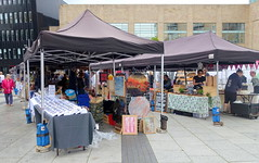 Makers Market at the Lowry, Salford Quays, Manchester - stalls (Tony Worrall) Tags: salford makersmarket lowry gmr manchester manc city northwest market foodies eat design stalls event quay lowryoutlet local nw north update place location uk england visit area attraction open stream tour country item greatbritain britain english british gb capture buy stock sell sale outside outdoors caught photo shoot shot picture captured ilobsterit instragram