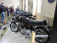 bootsservice 19 2040539 (bootsservice) Tags: armée army militaire military gendarme gendarmerie moto motorbike motard biker « nationale » ecole de jnmm fontainebleau paris