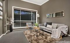 40 Boydhart Street, Riverstone NSW