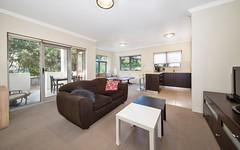 2/500 President Avenue, Sutherland NSW