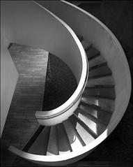 img880lr (Jurgen Estanislao) Tags: vintage black white film photography sg singapore monochrome jurgen estanislao asahi pentax 6x7 smc takumar 45mm f4 ilford hp5 kodak hc110 g