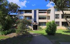 31/159 Chapel Road South, Bankstown NSW