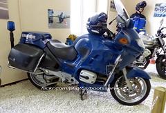 bootsservice 19 2040571 (bootsservice) Tags: armée army militaire military gendarme gendarmerie moto bmw motorbike motard biker « nationale » ecole de jnmm fontainebleau paris