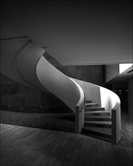 img887lr (Jurgen Estanislao) Tags: vintage black white film photography sg singapore monochrome jurgen estanislao asahi pentax 6x7 smc takumar 45mm f4 ilford hp5 kodak hc110 g