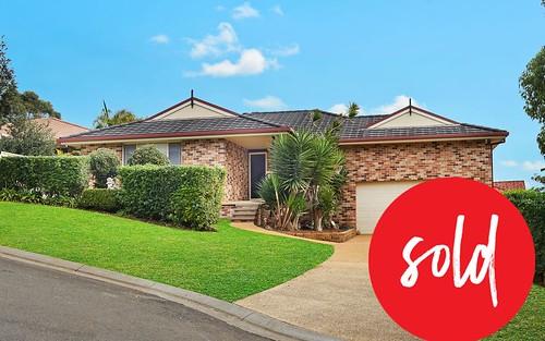 300 Crestwood Drive, Port Macquarie NSW