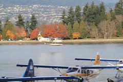 IMG_4859.jpg (Tomek Mrugalski) Tags: british seaplane vancouver canada airplane bay columbia britishcolumbia