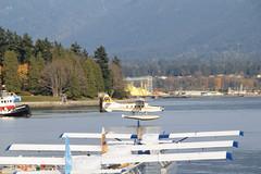 IMG_4862.jpg (Tomek Mrugalski) Tags: british seaplane vancouver canada airplane bay columbia britishcolumbia