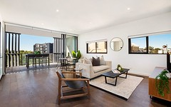 706/3 Mungo Scott Place, Summer Hill NSW