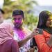 Bodu Eid, Maafushi
