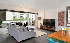 5401/8 Alexandra Drive, Camperdown NSW