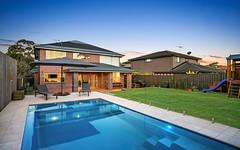1 Balfour Avenue, Caringbah NSW