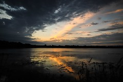 sunrise (Yuki (8-ballmabelleamie)) Tags: