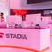 Google Stadia Cloud gaming Gamescom Cologne 2019
