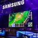 Samsung gaming Gamescom 2019