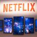 Netflix Entfacht die Feuer
