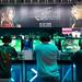 Final Fantasy VII at Gamescom Cologne 2019