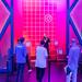 Facebook Gaming Instragram Gamescom 2019