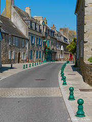 Roscoff Bretagne (Lumières Alpines) Tags: roscoff bretagne didier bonfils goodson goodson73 dgoodson lumieres alpines europa outside france mer lumix gx800