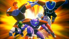 Dragon-Ball-Z-Kakarot-230819-002