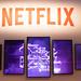 Netflix Der Dunkle Kristall: Ära des Widerstands