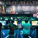 Final Fantasy VII at Gamescom 2019
