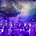 Final Fantasy VII online Gamescom 2019