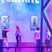 Facebook Fortnite Dance Gamescom 2019