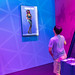 Facebook Fortnite Dance Running Man  Gamescom 2019