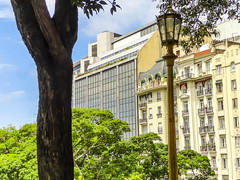Argentina_28_12_2018_062 (Nekrasoff Oskar) Tags: argentina buenosaires building capital cemetery crypt grave green heaven statecapital street town trees tumba