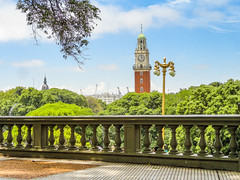 Argentina_28_12_2018_063 (Nekrasoff Oskar) Tags: argentina buenosaires building capital cemetery crypt grave green heaven statecapital street town trees tumba