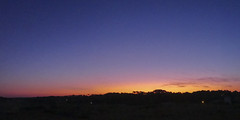 Hossegor-2019 (Rolumix-) Tags: hossegor landes france aurore aube panasonic lumix fz300 panorama panoramique