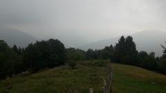 Rezzago – Km 18 – 11/08/19 (Londrina92Bis) Tags: rezzago como lombardia lombardy fiasp tapasciata mountains montagna umido summer estate outdoor